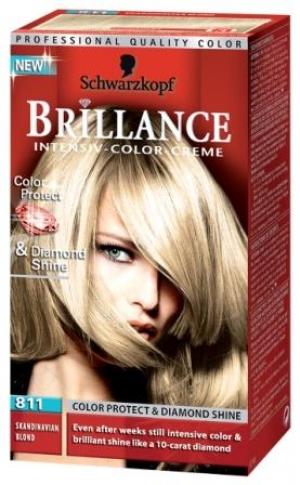 цвет жемчужно серый волосы