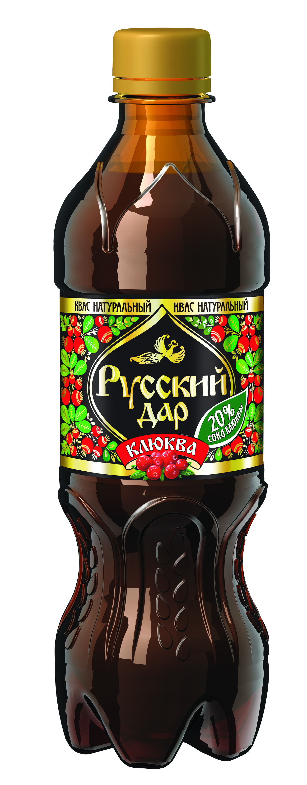 Русский квас
