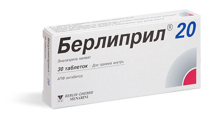 какой препарат от паразитов выбрать для профилактики