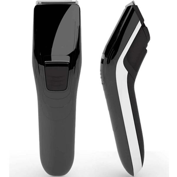 Машинка для стрижки волос Smile HCM3201 Gold-Black