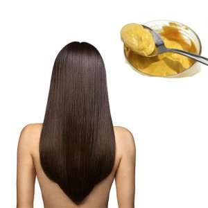 Маска для волос репейная рецепты бабушки агафьи купить