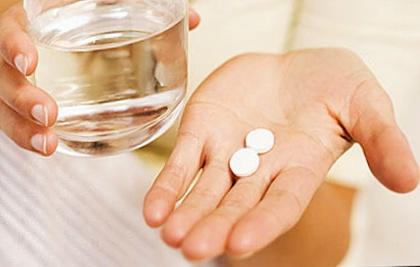 В краснодаре медикаментозное прерывание беременности