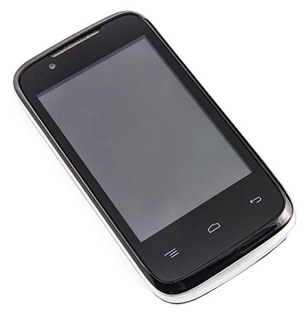 Мегафон телефон за 999 - 207e