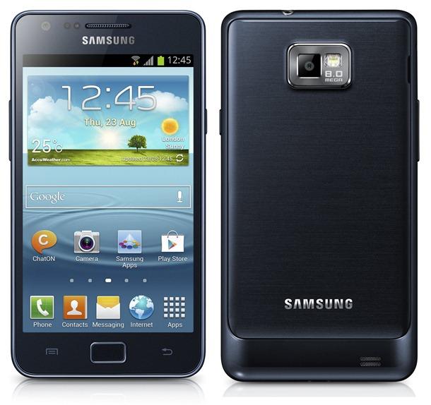 Сотовый телефон samsung galaxy ace 2 отзывы xiaomi yi 22l или 23l