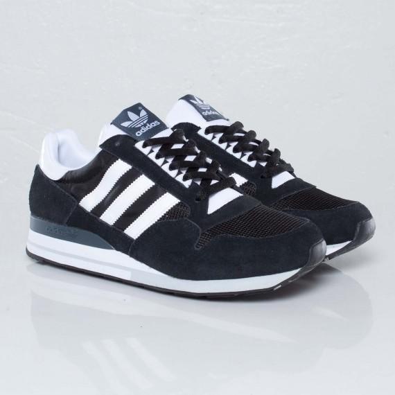 Кроссовки Adidas мужские | Обувь | Товары Mail Ru