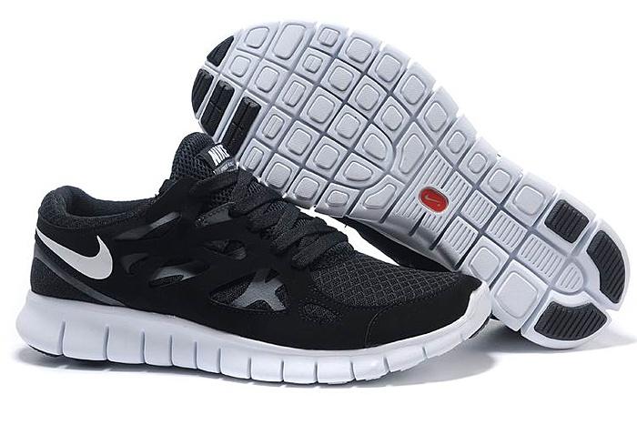 Nike мужская обувь в интернет-магазине Wildberries ru