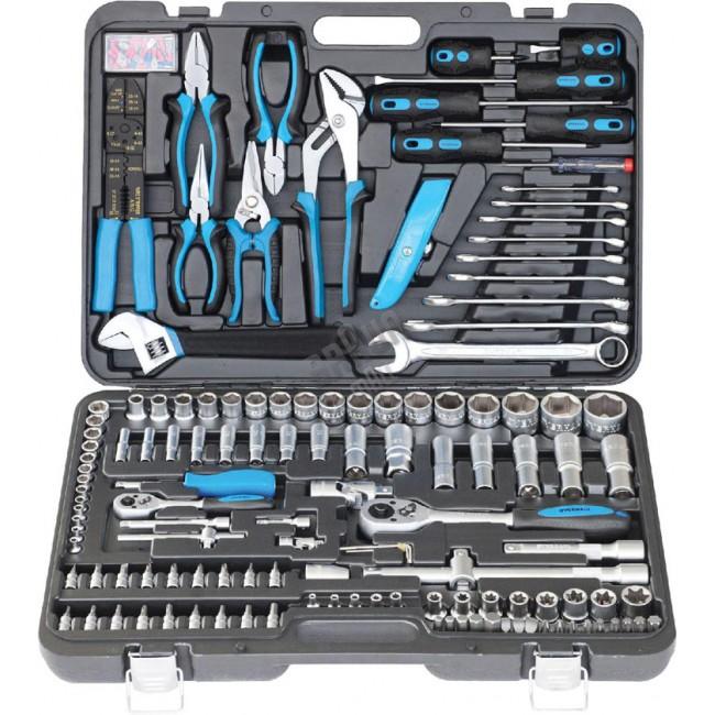 nabor-instrumentya-overhaul-oh-3961-otzy