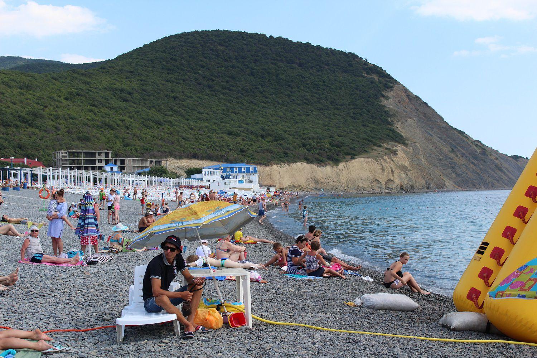 Счастливцево фото пляжа аренда частного сектора для
