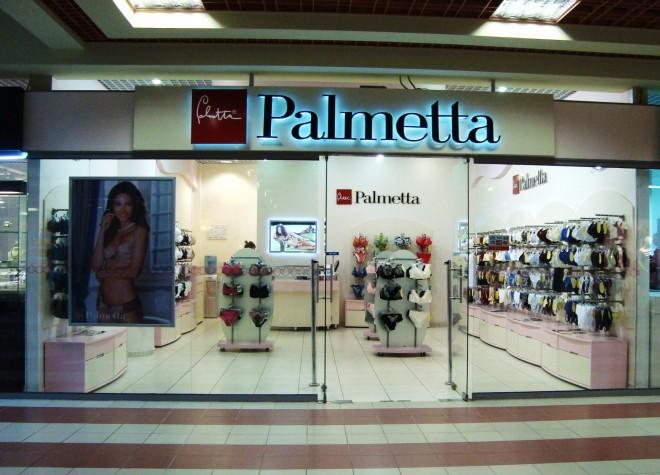 Магазины Нижнего Белья В Екатеринбурге