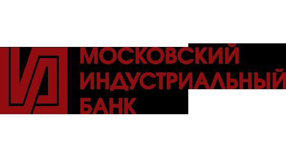 московский кредитный банк кострома