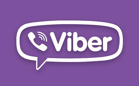Бесплатно скачать приложение вайбер на андроид бесплатно