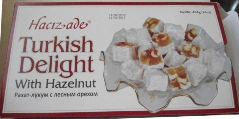 http://images.spasibovsem.ru/catalog/original/rahat-lukum-s-lesnym-orehom-turkish-delight-with-hazelnut-otzyvy-1367532204.jpg