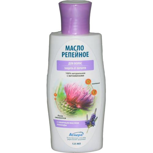 Масло для волос khadi herbal hair oil