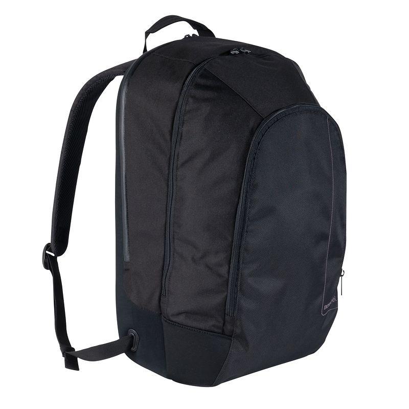 Для ноутбука newfeel bayago laptop bag 15 4 отзывы