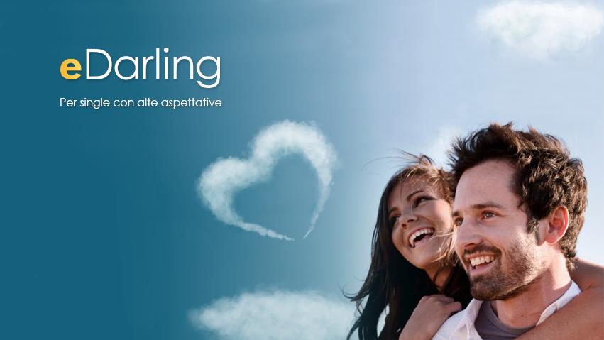 Дарлинг сайт знакомств в краснодаре