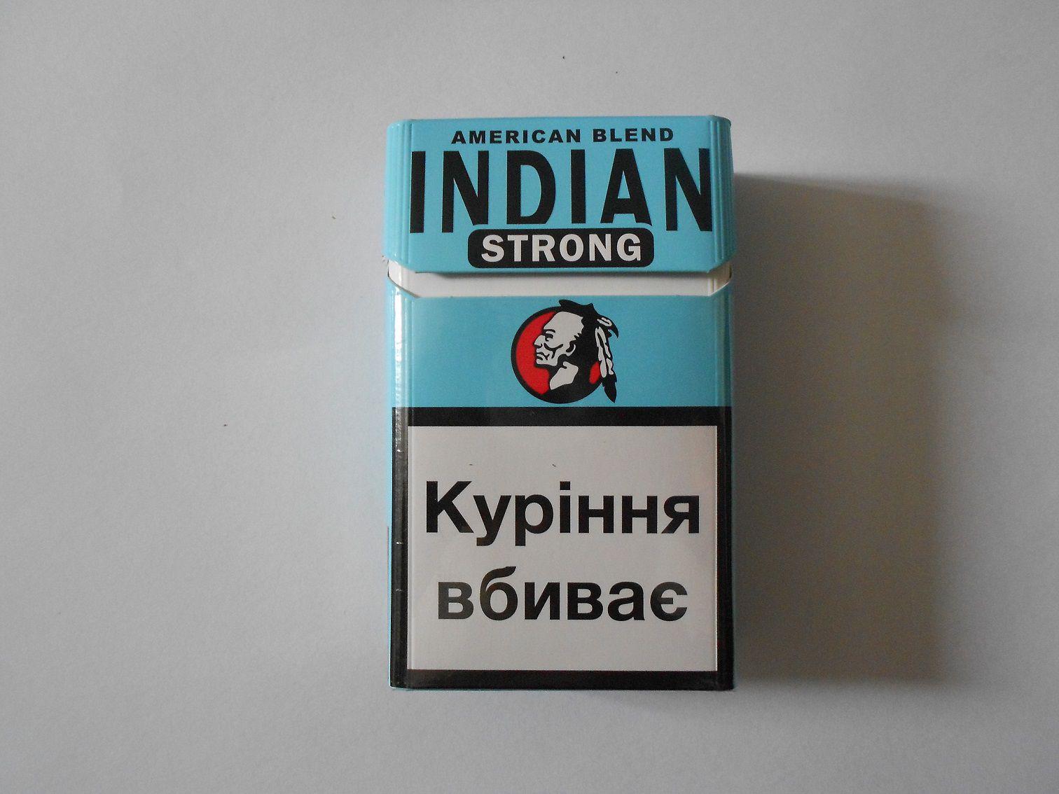 Indian creek сигареты купить куплю сигареты оптом в казани