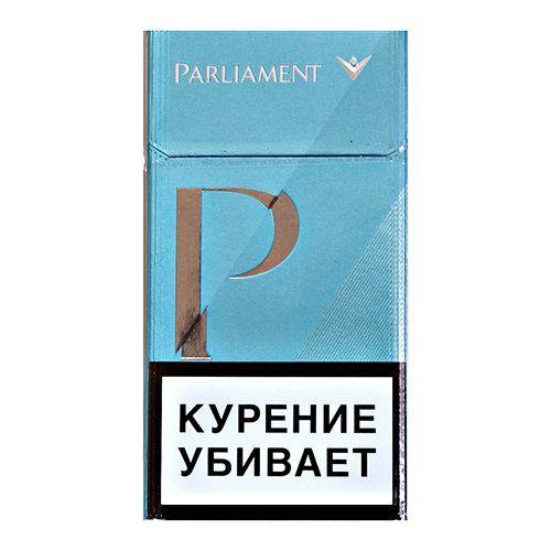 Купить сигареты парламент p line blue электронные сигареты крупный опт