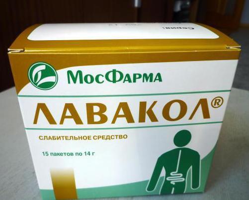 препараты для очищения от паразитов