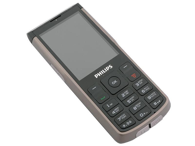 Сотовый телефон ASUS ZenFone 3 Max ZC520TL 32Gb Gold