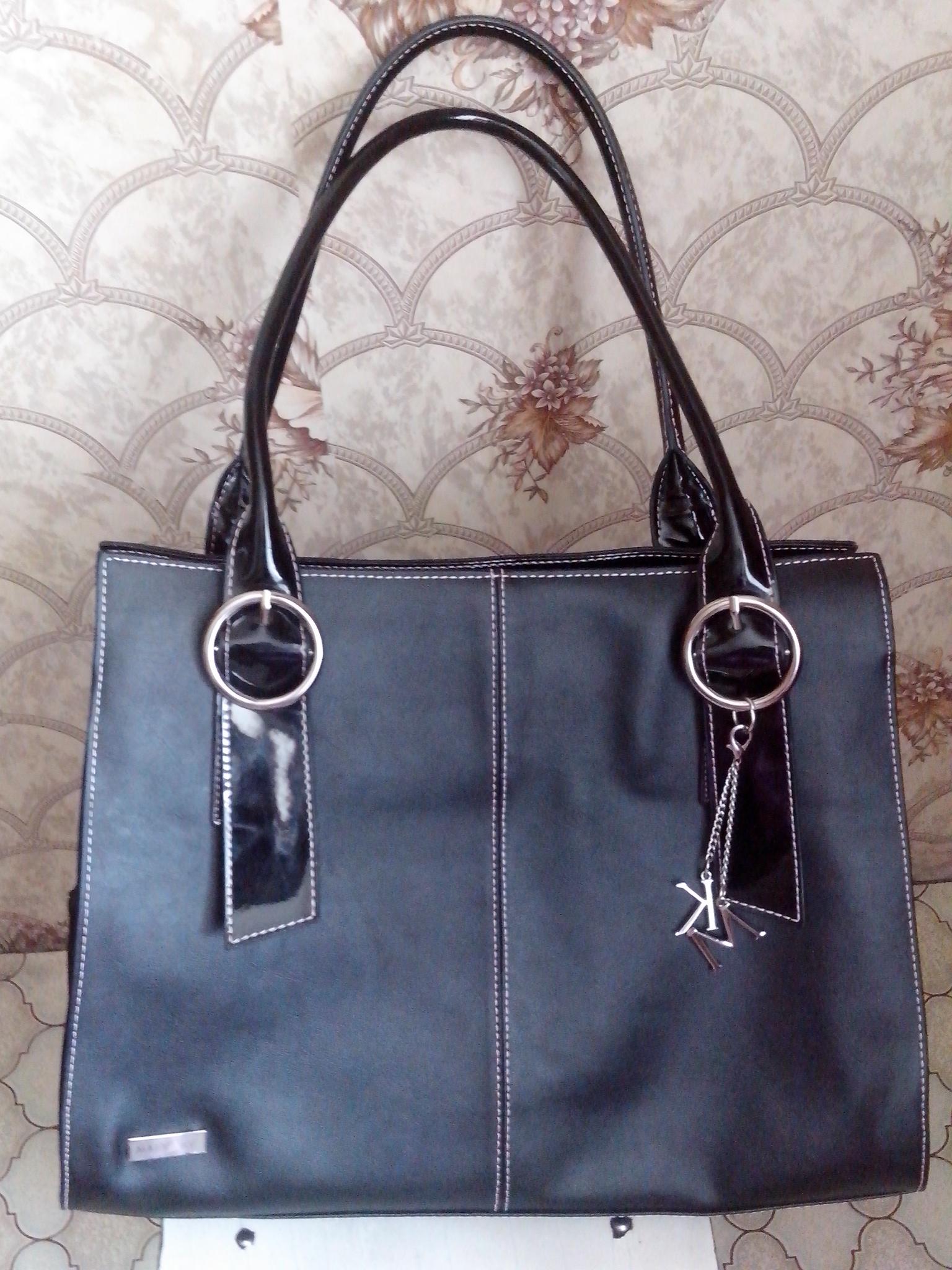 Мери кей сумочки фото 461-132