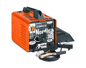 Сварочные аппарата nordica мастер 152 сварочный аппарат цена