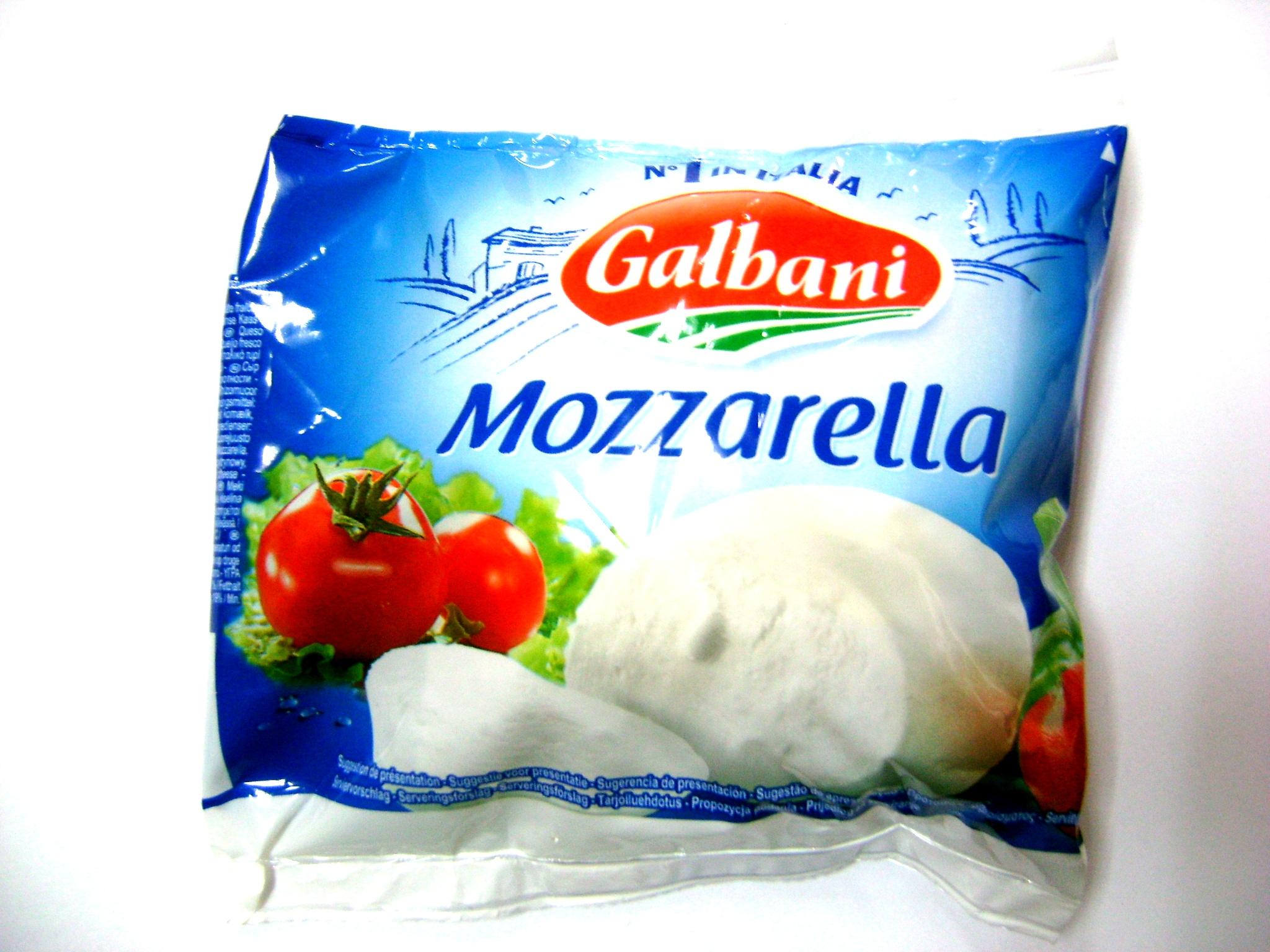 сыр моцарелла фото цена