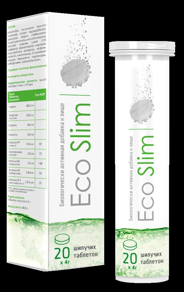 Похудеть С Помощью Эко Слим. Eco Slim – реальные отзывы на шипучие таблетки для похудения