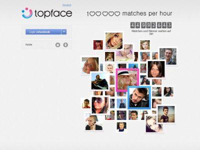 Спам и реклама на знакомствах эротические чаты знакомства