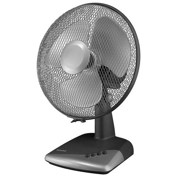 Фото домашнего вентилятора