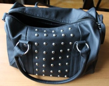 Отзыв о Avon женская сумка Avon Терра   Прикольная сумочка на весну fdbc3194e90