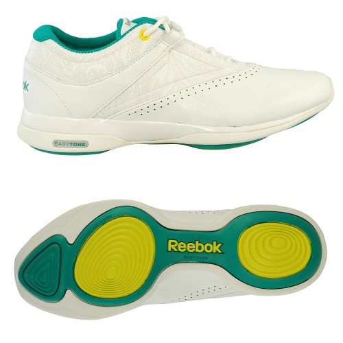 df4c2332 Женские кроссовки Reebok EasyTone J84194 отзывы