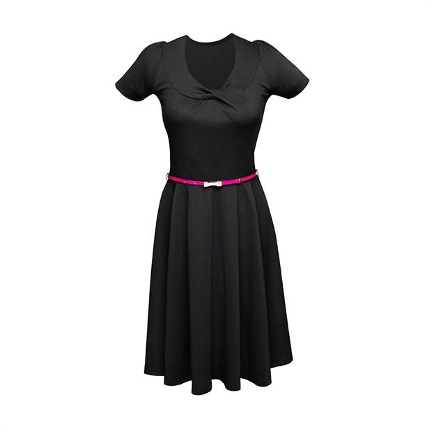 55c5a771360 Отзыв про Женское платье Avon