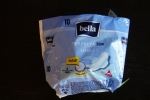Внешний вид упаковки  Bella Perfecta Blue