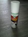 Краска Salamander Leather Fresh для гладкой кожи