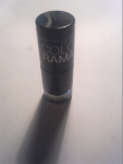 Лак для ногтей Colorama 103 - флакон