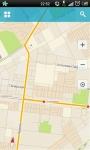 2ГИС - карта города
