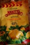 """Упаковка майонеза """"Махеевъ"""" Провансаль с лимонным соком 67%"""