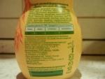 Velle овсяный питьевой Облепиха - состав продукта и информация о производителе