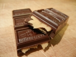 """Шоколад """"Бабаевский"""" с помадно-сливочной начинкой"""