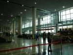 Аэропорт Макао в Китае