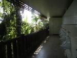Туалет рядом с Биг Будда на Пхукете