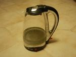 Чайник VITEK VT-1102