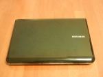 Нетбук Samsung N220