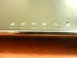 Индикаторы в нетбуке Samsung N220