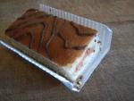 """Без упаковки - Пирожное бисквитное 7 Days Cake Bar с начинкой """"Клубника"""""""