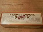 Сырок в молочном шоколаде Б.Ю. Александров - информация о продукте