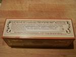 Сырок в молочном шоколаде Б.Ю. Александров - состав продукта и информация о производителе