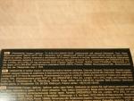 Черный крупнолистовой чай Greenfield Golden Ceylon - информация о продукте и производителе