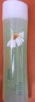 Флакончик геля  - главный вид