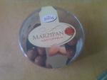 Marzipan Kartoffeln - крышка